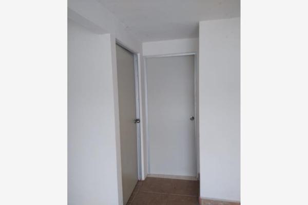 Foto de casa en venta en padua 69, buenavista, zumpango, méxico, 0 No. 08