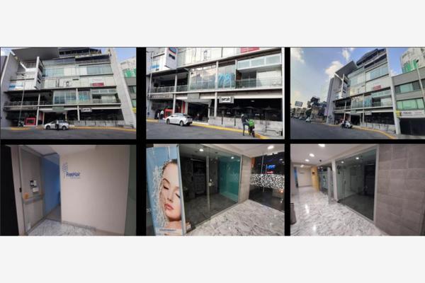 Foto de oficina en renta en pafnuncio padilla 26 26, ciudad satélite, naucalpan de juárez, méxico, 0 No. 03