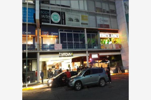 Foto de oficina en renta en pafnuncio padilla 26 26, ciudad satélite, naucalpan de juárez, méxico, 0 No. 04