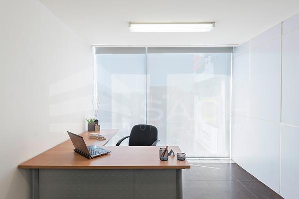Foto de oficina en renta en pafnuncio padilla , ciudad satélite, naucalpan de juárez, méxico, 5861345 No. 01