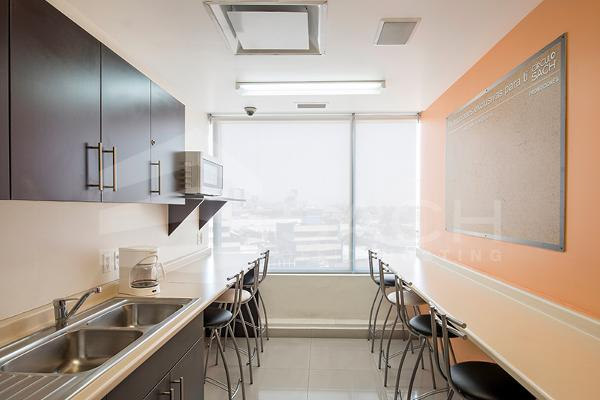 Foto de oficina en renta en pafnuncio padilla , ciudad satélite, naucalpan de juárez, méxico, 5861345 No. 05