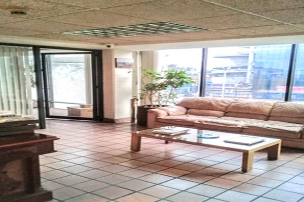 Foto de edificio en venta en pafnuncio padilla , ciudad satélite, naucalpan de juárez, méxico, 7223354 No. 02