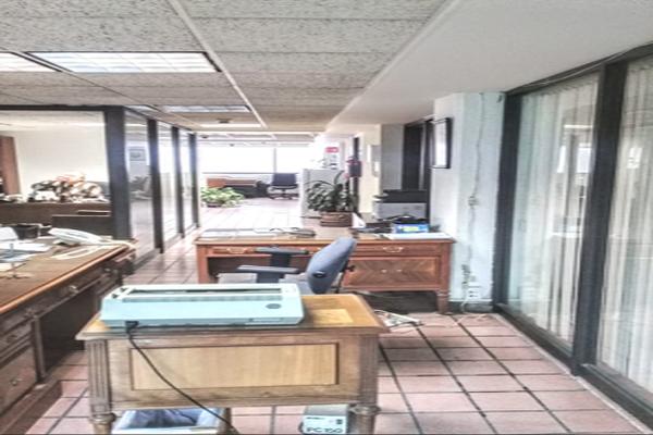 Foto de edificio en venta en pafnuncio padilla , ciudad satélite, naucalpan de juárez, méxico, 7223354 No. 04