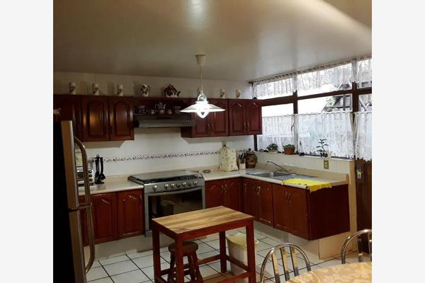 Foto de casa en venta en paganini 123, león moderno, león, guanajuato, 17673768 No. 04