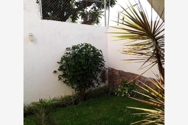 Foto de casa en venta en paganini 123, león moderno, león, guanajuato, 17673768 No. 05