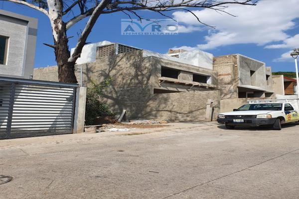 Foto de terreno habitacional en venta en paisaje de las estrellas , paisajes del tapatío, san pedro tlaquepaque, jalisco, 17059150 No. 03