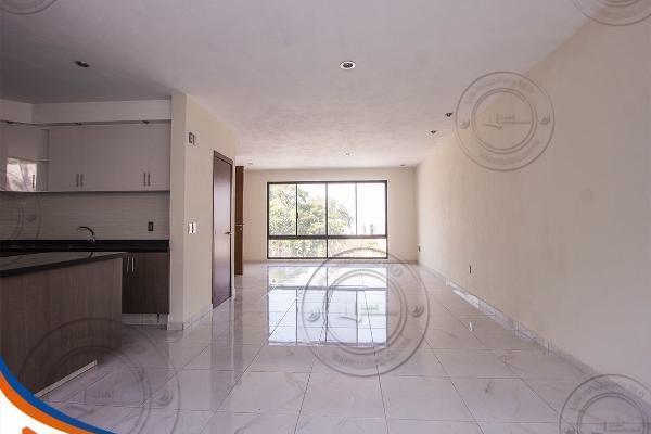 Foto de casa en venta en paisaje de los valles , hogares del álamo, san pedro tlaquepaque, jalisco, 0 No. 04