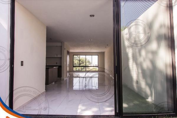 Foto de casa en venta en paisaje de los valles , hogares del álamo, san pedro tlaquepaque, jalisco, 0 No. 05
