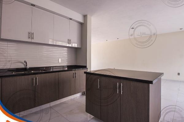 Foto de casa en venta en paisaje de los valles , hogares del álamo, san pedro tlaquepaque, jalisco, 0 No. 08