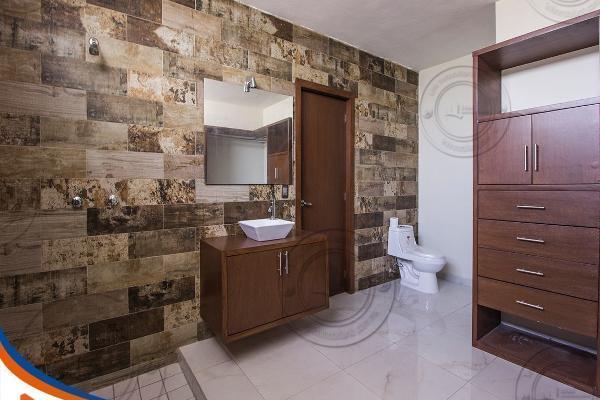 Foto de casa en venta en paisaje de los valles , hogares del álamo, san pedro tlaquepaque, jalisco, 0 No. 12