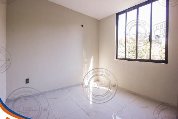 Foto de casa en venta en paisaje de los valles , hogares del álamo, san pedro tlaquepaque, jalisco, 0 No. 13