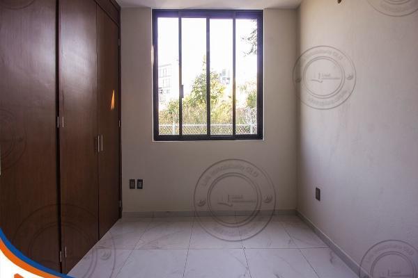 Foto de casa en venta en paisaje de los valles , hogares del álamo, san pedro tlaquepaque, jalisco, 0 No. 16