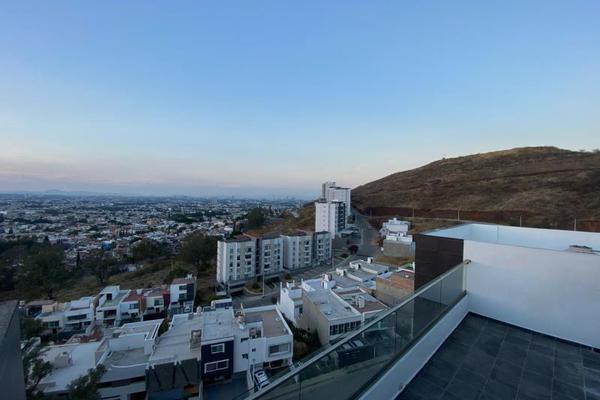 Foto de departamento en venta en paisaje de parques 4, paisajes del tapatío, san pedro tlaquepaque, jalisco, 20282297 No. 06