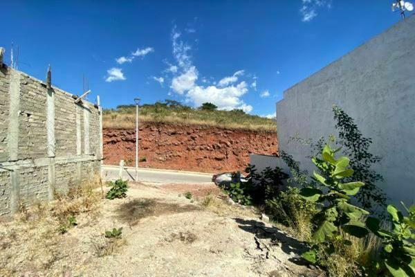Foto de terreno habitacional en venta en paisaje de parques , paisajes del tapatío, san pedro tlaquepaque, jalisco, 0 No. 06