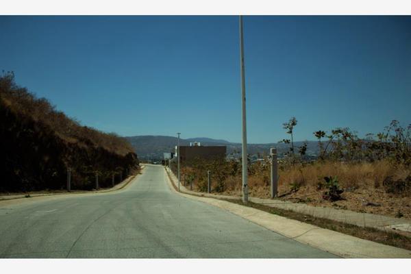 Foto de terreno habitacional en venta en  , paisajes del tapatío, san pedro tlaquepaque, jalisco, 20243060 No. 06