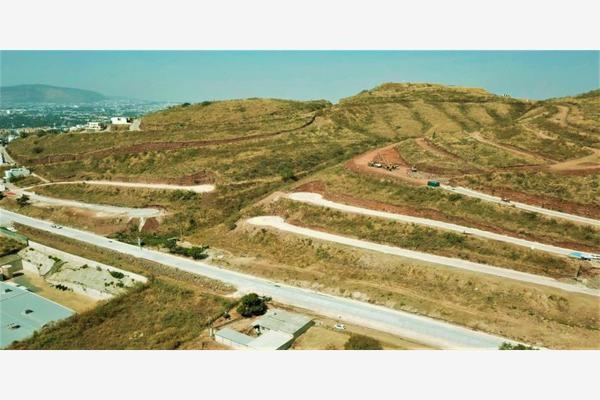 Foto de terreno habitacional en venta en  , paisajes del tapatío, san pedro tlaquepaque, jalisco, 20243060 No. 10