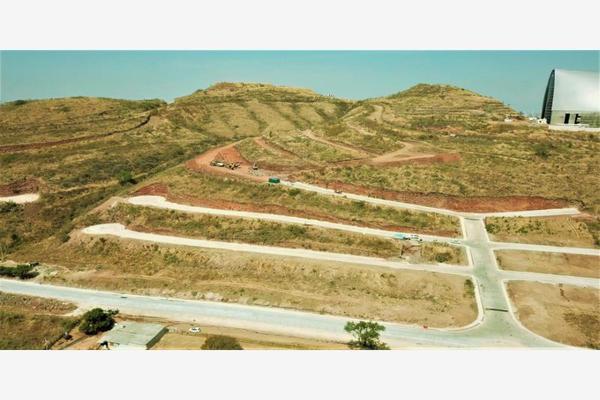Foto de terreno habitacional en venta en  , paisajes del tapatío, san pedro tlaquepaque, jalisco, 20243060 No. 11
