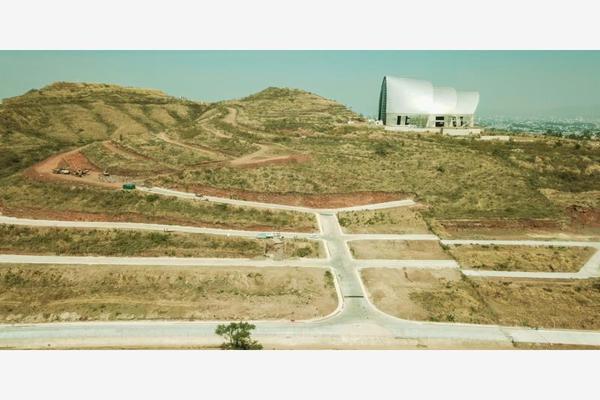 Foto de terreno habitacional en venta en  , paisajes del tapatío, san pedro tlaquepaque, jalisco, 20243060 No. 12