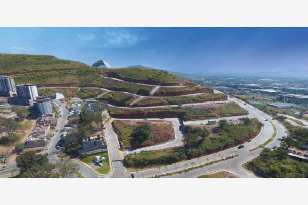 Foto de terreno habitacional en venta en  , paisajes del tapatío, san pedro tlaquepaque, jalisco, 20243060 No. 14
