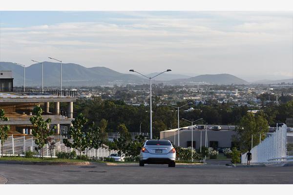 Foto de terreno habitacional en venta en  , paisajes del tapatío, san pedro tlaquepaque, jalisco, 20243060 No. 17