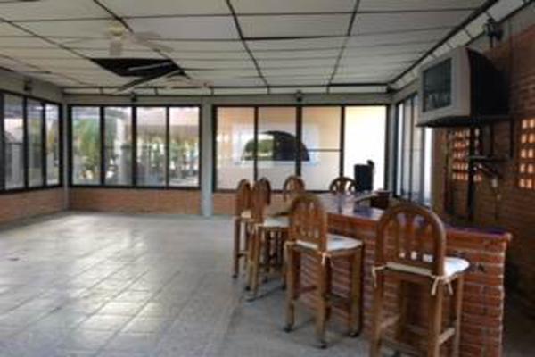Foto de rancho en venta en pajonal , 16 de septiembre (el panal), macuspana, tabasco, 5339716 No. 05
