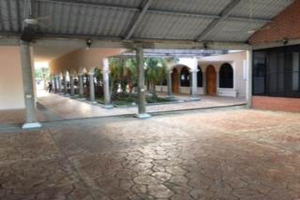 Foto de rancho en venta en pajonal , 16 de septiembre (el panal), macuspana, tabasco, 5339716 No. 06