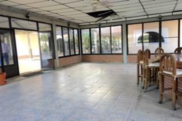 Foto de rancho en venta en pajonal , 16 de septiembre (el panal), macuspana, tabasco, 5339716 No. 07