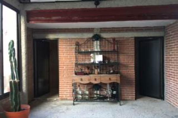 Foto de rancho en venta en pajonal , 16 de septiembre (el panal), macuspana, tabasco, 5339716 No. 08