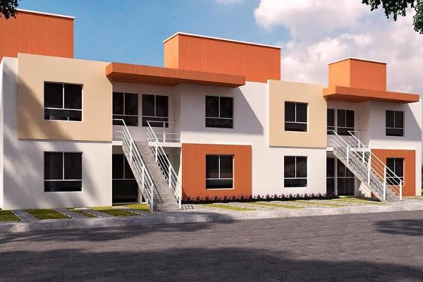 Foto de casa en venta en  , palacio de gobierno del estado de zacatecas, zacatecas, zacatecas, 7862665 No. 01
