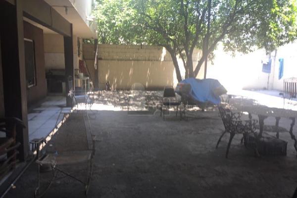 Foto de casa en venta en palacio de justicia , anáhuac, san nicolás de los garza, nuevo león, 9132870 No. 01