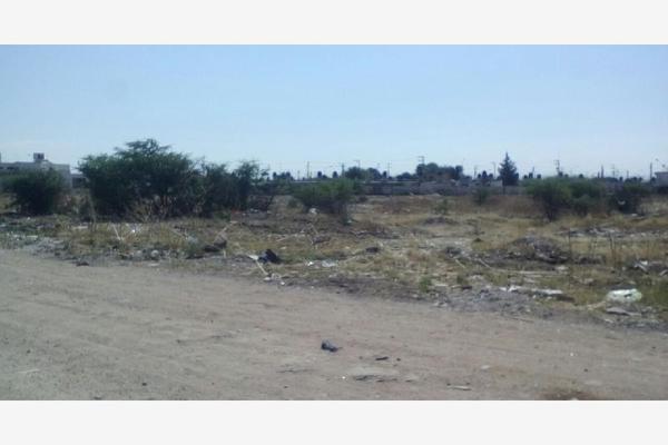 Foto de terreno comercial en renta en paladio 100, fidel velázquez i, durango, durango, 9104910 No. 02
