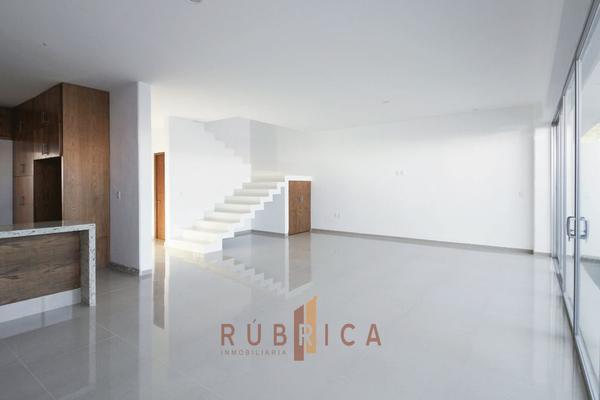 Foto de casa en venta en palencia , puerta paraíso, colima, colima, 19181925 No. 02