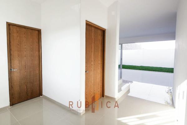 Foto de casa en venta en palencia , puerta paraíso, colima, colima, 19181925 No. 08