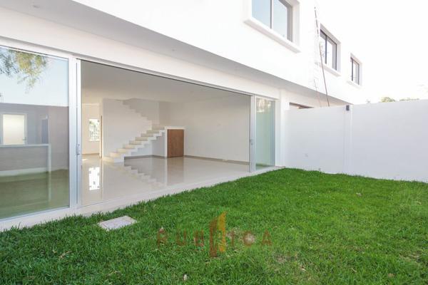 Foto de casa en venta en palencia , puerta paraíso, colima, colima, 19181925 No. 10