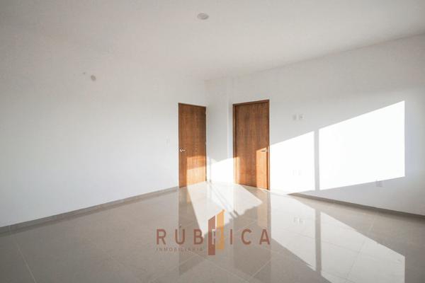 Foto de casa en venta en palencia , puerta paraíso, colima, colima, 19181925 No. 11