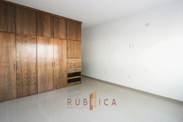 Foto de casa en venta en palencia , puerta paraíso, colima, colima, 19181925 No. 15