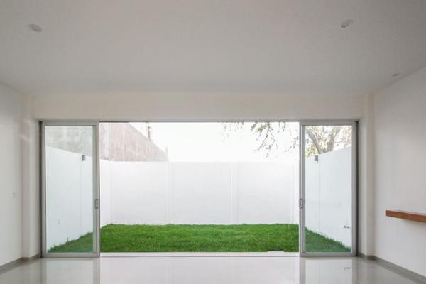 Foto de casa en venta en palencia , puerta paraíso, colima, colima, 8048393 No. 02