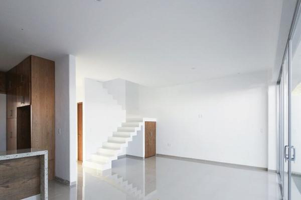 Foto de casa en venta en palencia , puerta paraíso, colima, colima, 8048393 No. 04