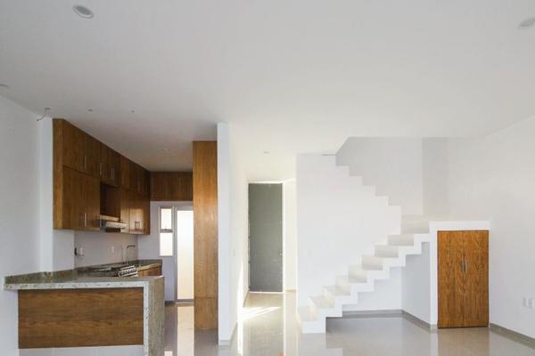 Foto de casa en venta en palencia , puerta paraíso, colima, colima, 8048393 No. 05