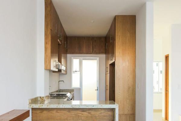 Foto de casa en venta en palencia , puerta paraíso, colima, colima, 8048393 No. 07