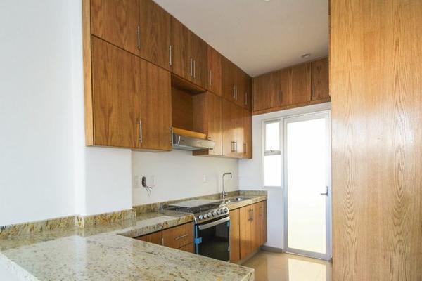 Foto de casa en venta en palencia , puerta paraíso, colima, colima, 8048393 No. 08