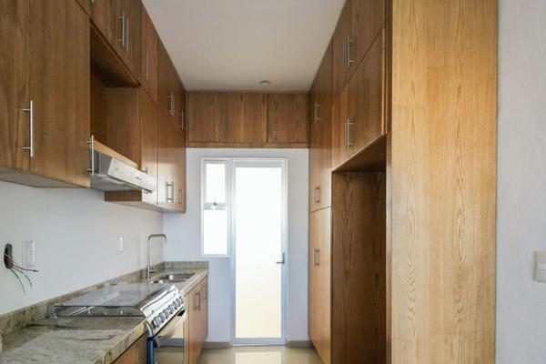 Foto de casa en venta en palencia , puerta paraíso, colima, colima, 8048393 No. 09