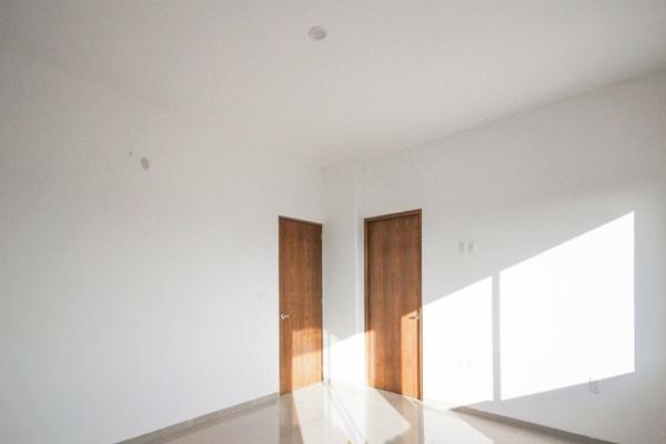 Foto de casa en venta en palencia , puerta paraíso, colima, colima, 8048393 No. 10