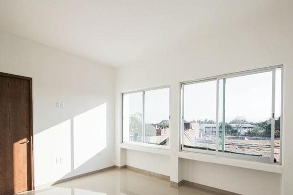 Foto de casa en venta en palencia , puerta paraíso, colima, colima, 8048393 No. 11