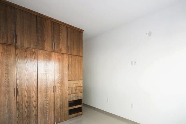 Foto de casa en venta en palencia , puerta paraíso, colima, colima, 8048393 No. 13