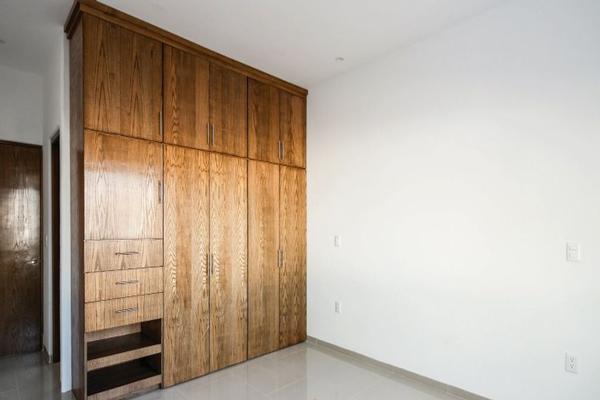 Foto de casa en venta en palencia , puerta paraíso, colima, colima, 8048393 No. 14