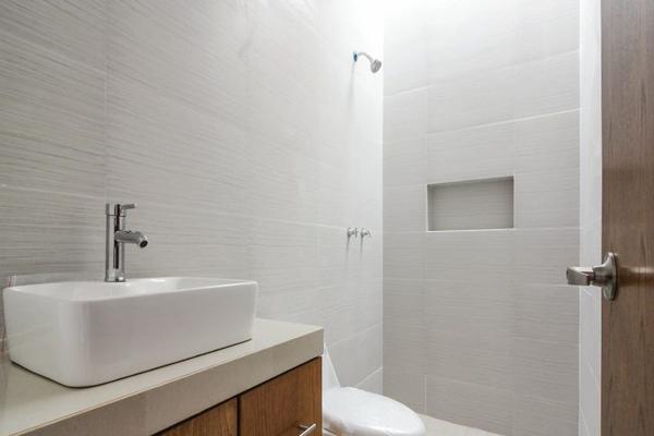 Foto de casa en venta en palencia , puerta paraíso, colima, colima, 8048393 No. 15
