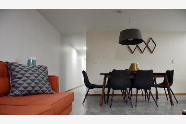 Foto de departamento en venta en palenque 00, narvarte poniente, benito juárez, df / cdmx, 5327075 No. 02