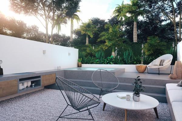 Foto de departamento en venta en palenque 4, la veleta, tulum, quintana roo, 8843973 No. 16