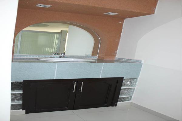 Foto de casa en renta en palenque , club campestre, centro, tabasco, 5900794 No. 05